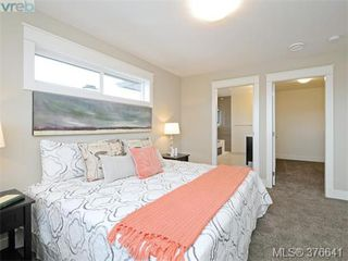 Photo 11: 2205 James White Blvd in SIDNEY: Si Sidney North-East House for sale (Sidney)  : MLS®# 756101