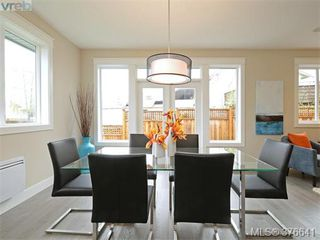 Photo 6: 2205 James White Blvd in SIDNEY: Si Sidney North-East House for sale (Sidney)  : MLS®# 756101