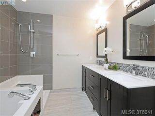 Photo 12: 2205 James White Blvd in SIDNEY: Si Sidney North-East House for sale (Sidney)  : MLS®# 756101