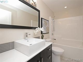 Photo 14: 2205 James White Blvd in SIDNEY: Si Sidney North-East House for sale (Sidney)  : MLS®# 756101