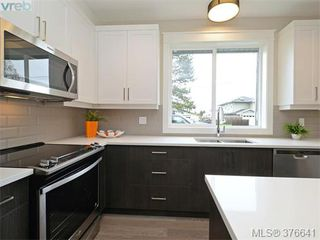 Photo 9: 2205 James White Blvd in SIDNEY: Si Sidney North-East House for sale (Sidney)  : MLS®# 756101