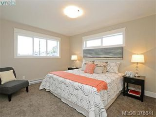Photo 10: 2205 James White Blvd in SIDNEY: Si Sidney North-East House for sale (Sidney)  : MLS®# 756101