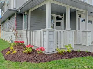 Photo 20: 2205 James White Blvd in SIDNEY: Si Sidney North-East House for sale (Sidney)  : MLS®# 756101