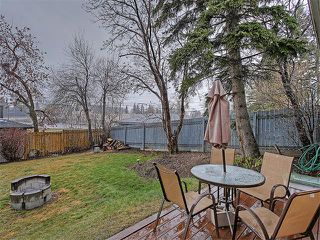 Photo 3: 111 42 Avenue NE in Calgary: Highland Park House for sale : MLS®# C4112502