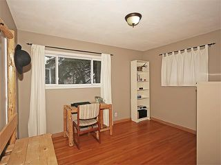 Photo 15: 111 42 Avenue NE in Calgary: Highland Park House for sale : MLS®# C4112502