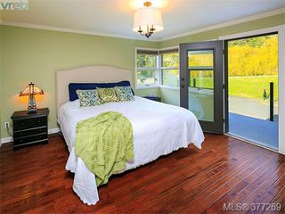 Photo 20: 11120 Alder Rd in NORTH SAANICH: NS Lands End House for sale (North Saanich)  : MLS®# 757384
