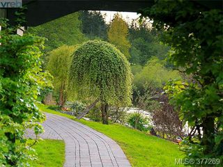 Photo 10: 11120 Alder Rd in NORTH SAANICH: NS Lands End House for sale (North Saanich)  : MLS®# 757384