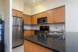 Photo 9: 2402 388 Prince Of Wales Drive in Mississauga: City Centre Condo for sale : MLS®# W3789650