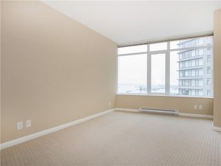 "Photo 17: 1601 888 CARNARVON Street in New Westminster: Downtown NW Condo for sale in ""Marinus"" : MLS®# R2166127"
