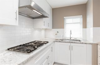 Photo 7: 1838 W 58TH Avenue in Vancouver: South Granville House for sale (Vancouver West)  : MLS®# R2168317