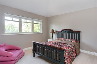 Photo 13: 1838 W 58TH Avenue in Vancouver: South Granville House for sale (Vancouver West)  : MLS®# R2168317
