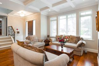 Photo 9: 1838 W 58TH Avenue in Vancouver: South Granville House for sale (Vancouver West)  : MLS®# R2168317