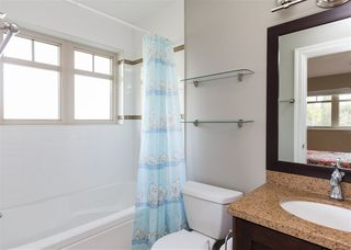 Photo 14: 1838 W 58TH Avenue in Vancouver: South Granville House for sale (Vancouver West)  : MLS®# R2168317