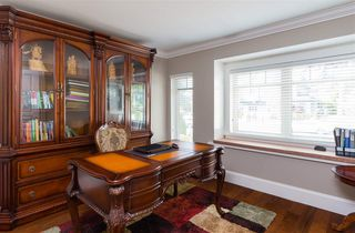 Photo 16: 1838 W 58TH Avenue in Vancouver: South Granville House for sale (Vancouver West)  : MLS®# R2168317