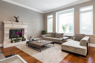 Photo 3: 1838 W 58TH Avenue in Vancouver: South Granville House for sale (Vancouver West)  : MLS®# R2168317