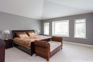 Photo 10: 1838 W 58TH Avenue in Vancouver: South Granville House for sale (Vancouver West)  : MLS®# R2168317