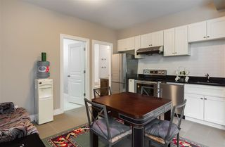 Photo 18: 1838 W 58TH Avenue in Vancouver: South Granville House for sale (Vancouver West)  : MLS®# R2168317