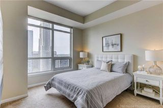 Photo 13: 2503 35 Hayden Street in Toronto: Church-Yonge Corridor Condo for sale (Toronto C08)  : MLS®# C3811774