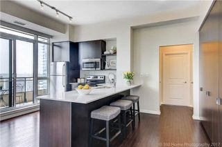 Photo 8: 2503 35 Hayden Street in Toronto: Church-Yonge Corridor Condo for sale (Toronto C08)  : MLS®# C3811774