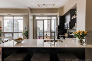Photo 10: 2503 35 Hayden Street in Toronto: Church-Yonge Corridor Condo for sale (Toronto C08)  : MLS®# C3811774