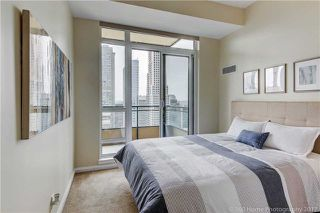 Photo 11: 2503 35 Hayden Street in Toronto: Church-Yonge Corridor Condo for sale (Toronto C08)  : MLS®# C3811774