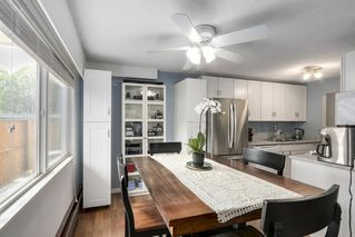 "Photo 5: 39 868 PREMIER Street in North Vancouver: Lynnmour Condo for sale in ""EDGEWATER ESTATES"" : MLS®# R2169450"