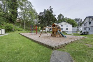 "Photo 12: 39 868 PREMIER Street in North Vancouver: Lynnmour Condo for sale in ""EDGEWATER ESTATES"" : MLS®# R2169450"