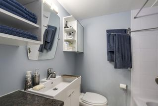"Photo 8: 39 868 PREMIER Street in North Vancouver: Lynnmour Condo for sale in ""EDGEWATER ESTATES"" : MLS®# R2169450"