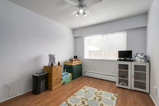 """Photo 7: 39 868 PREMIER Street in North Vancouver: Lynnmour Condo for sale in """"EDGEWATER ESTATES"""" : MLS®# R2169450"""