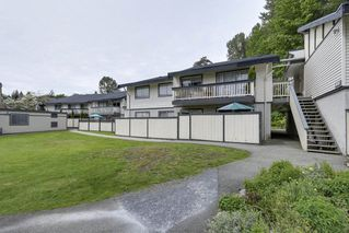 "Photo 1: 39 868 PREMIER Street in North Vancouver: Lynnmour Condo for sale in ""EDGEWATER ESTATES"" : MLS®# R2169450"