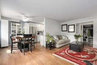 "Photo 2: 39 868 PREMIER Street in North Vancouver: Lynnmour Condo for sale in ""EDGEWATER ESTATES"" : MLS®# R2169450"