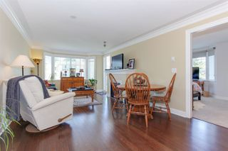 "Photo 8: 304 15357 ROPER Avenue: White Rock Condo for sale in ""REGENCY COURT"" (South Surrey White Rock)  : MLS®# R2171104"
