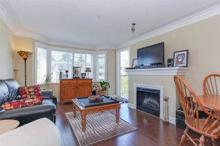 "Photo 9: 304 15357 ROPER Avenue: White Rock Condo for sale in ""REGENCY COURT"" (South Surrey White Rock)  : MLS®# R2171104"