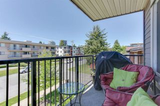 "Photo 17: 304 15357 ROPER Avenue: White Rock Condo for sale in ""REGENCY COURT"" (South Surrey White Rock)  : MLS®# R2171104"
