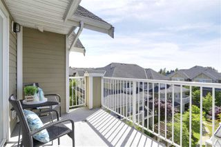 "Photo 10: 109 7388 MACPHERSON Avenue in Burnaby: Metrotown Condo for sale in ""Acacia Gardens"" (Burnaby South)  : MLS®# R2174487"