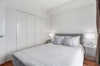 "Photo 12: 109 7388 MACPHERSON Avenue in Burnaby: Metrotown Condo for sale in ""Acacia Gardens"" (Burnaby South)  : MLS®# R2174487"