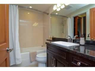 Photo 16: 281 8288 207A STREET in Langley: Willoughby Heights Condo for sale : MLS®# R2148390