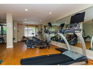 Photo 19: 281 8288 207A STREET in Langley: Willoughby Heights Condo for sale : MLS®# R2148390