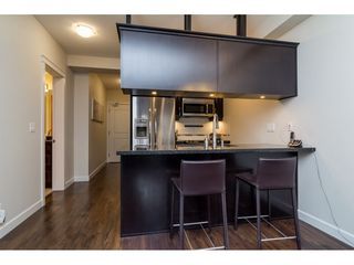 Photo 9: 281 8288 207A STREET in Langley: Willoughby Heights Condo for sale : MLS®# R2148390