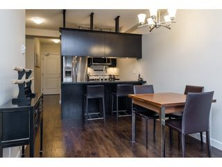 Photo 8: 281 8288 207A STREET in Langley: Willoughby Heights Condo for sale : MLS®# R2148390