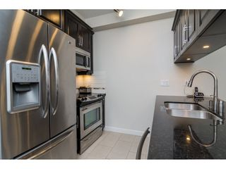 Photo 11: 281 8288 207A STREET in Langley: Willoughby Heights Condo for sale : MLS®# R2148390