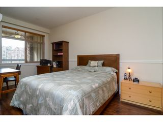 Photo 14: 281 8288 207A STREET in Langley: Willoughby Heights Condo for sale : MLS®# R2148390