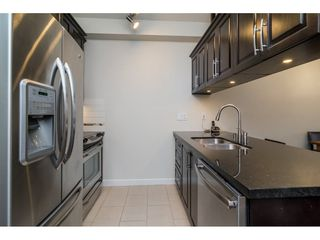 Photo 10: 281 8288 207A STREET in Langley: Willoughby Heights Condo for sale : MLS®# R2148390