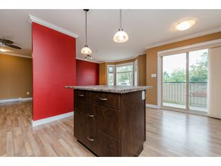 Photo 9: 101 45535 SPADINA Avenue in Chilliwack: Chilliwack W Young-Well Condo for sale : MLS®# R2177288