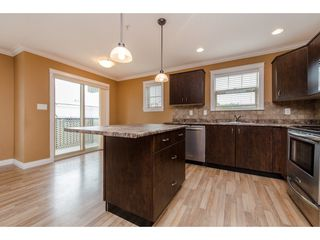 Photo 10: 101 45535 SPADINA Avenue in Chilliwack: Chilliwack W Young-Well Condo for sale : MLS®# R2177288