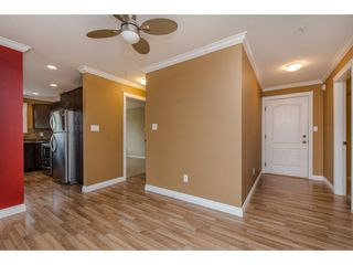 Photo 4: 101 45535 SPADINA Avenue in Chilliwack: Chilliwack W Young-Well Condo for sale : MLS®# R2177288
