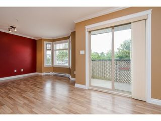 Photo 11: 101 45535 SPADINA Avenue in Chilliwack: Chilliwack W Young-Well Condo for sale : MLS®# R2177288