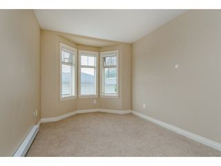 Photo 16: 101 45535 SPADINA Avenue in Chilliwack: Chilliwack W Young-Well Condo for sale : MLS®# R2177288