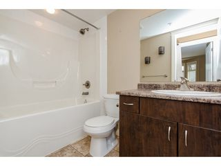 Photo 17: 101 45535 SPADINA Avenue in Chilliwack: Chilliwack W Young-Well Condo for sale : MLS®# R2177288