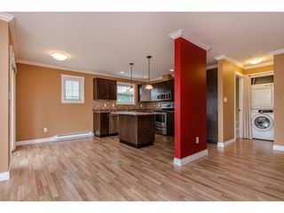 Photo 6: 101 45535 SPADINA Avenue in Chilliwack: Chilliwack W Young-Well Condo for sale : MLS®# R2177288